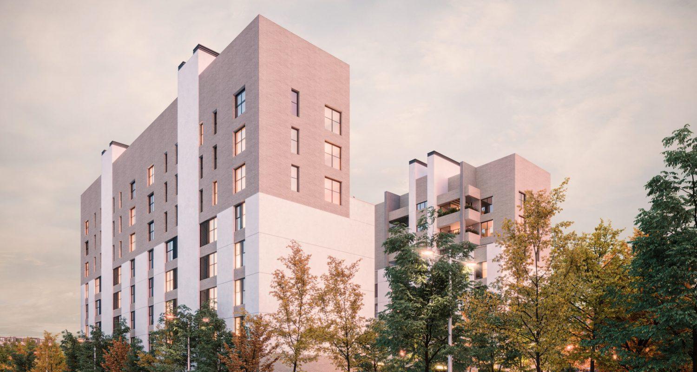 pisos en venta ensanche de Vallecas