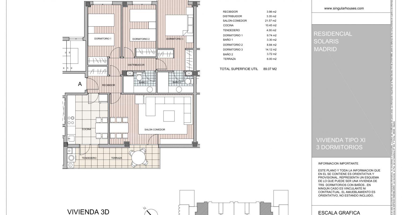 VIVIENDA TIPO 11 - 3D_page-0001