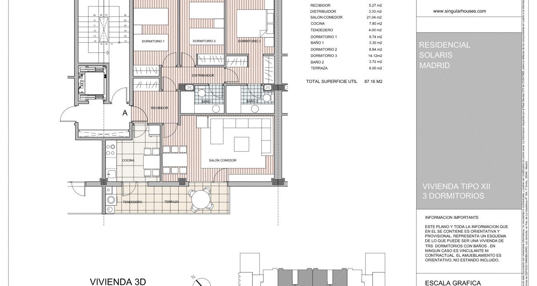 VIVIENDA TIPO 12 - 3D_page-0001